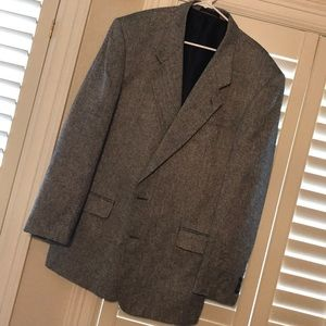 Pierre Balmain sports jacket